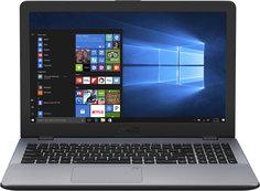 Ноутбук ASUS VivoBook X542UF-DM264T (темно-серый)