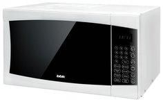 Микроволновая печь BBK 23MWS-915S/W (белый)