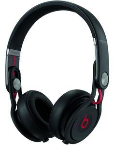 Наушники Beats Mixr (черный)