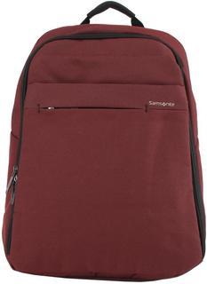 "Рюкзак Samsonite 41U*007*00 для ноутбука 15.6"""