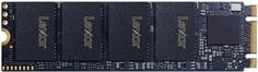 Внутренний SSD накопитель Lexar NM500256GB