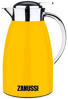 Кувшин-термос Zanussi Livorno ZVJ71142CF (желтый)