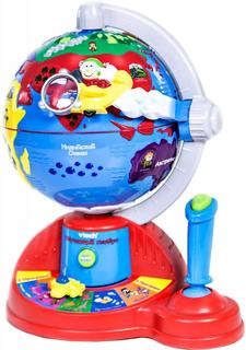 Развивающая игрушка VTECH Обучающий глобус