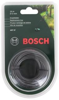 Леска Bosch для садовых триммеров F016800310