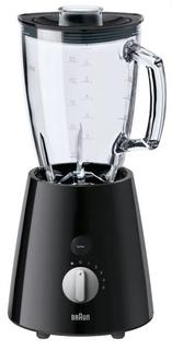 Блендер Braun JB3060 (черный)