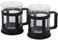Набор стаканов Rosenberg RPL-795150