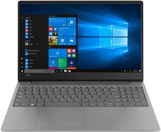 Ноутбук Lenovo IdeaPad 330S-15ARR 81FB004GRU (серый)