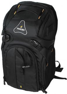 Рюкзак Fancier Kingkong I 10 фоторюкзак (черный)