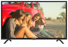 Телевизор Thomson T55FSE1170 (черный)