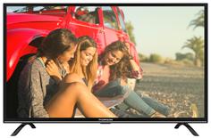 Телевизор Thomson T49FSE1170 (черный)