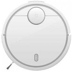 Робот-пылесос Xiaomi Mi Robot Vacuum EU