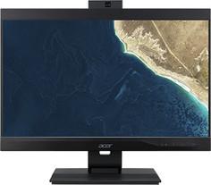 Моноблок Acer Z4860G DQ.VRZER.040