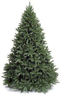 Ель искусственная Royal Christmas Washington Premium PVC 120см (зеленый)