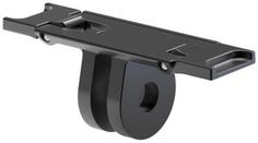 Крепежное основание GoPro Fusion Mounting Fingers ASDFR-001