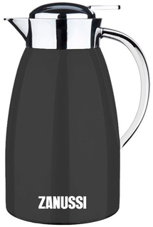 Кувшин-термос Zanussi Livorno ZVJ71142DF (черный)