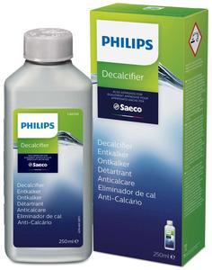 Очиститель для кофемашин Philips CA6700/10