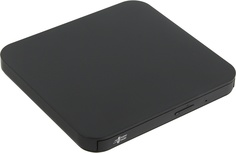 Оптический привод LG GP90NB70 (черный)