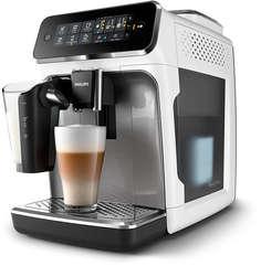 Кофемашина Philips Saeco EP3243/70