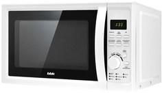 Микроволновая печь BBK 20MWS-719T/W (белый)