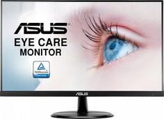 Монитор ASUS VP249HR (черный)