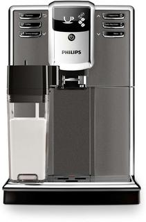 Кофемашина Philips EP5064/10 (антрацит)