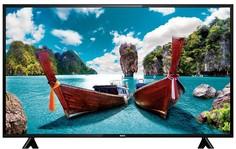 Телевизор BBK 32LEX-5058/T2C (черный)