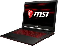 Ноутбук MSI GL73 9SC-032XRU
