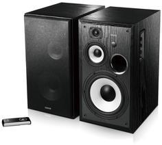Компьютерная акустика Edifier R2800 (черный)