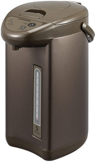 Термопот Starwind STP5171 (коричневый)