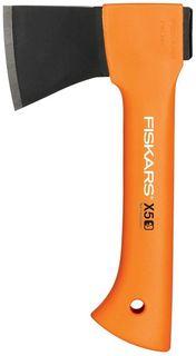 Топор Fiskars X5-XXS 1015617