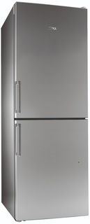 Холодильник Stinol STN 167 S (белый)
