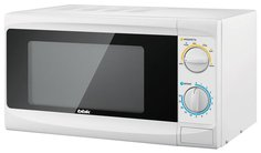 Микроволновая печь BBK 20MWS-703M/W (белый)