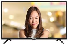 Телевизор Thomson T32RTE1180 (черный)