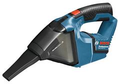 Пылесос Bosch GAS 12V