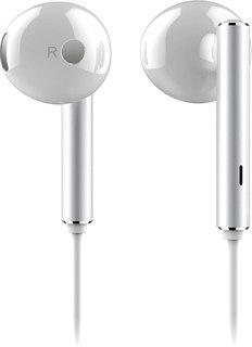 Наушники Huawei AM115 (белый)