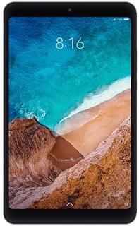 Планшет Xiaomi Mi Pad 4 8 Wi-Fi 64Gb (черный)