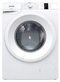 Стиральная машина Gorenje WP 723 (белый)