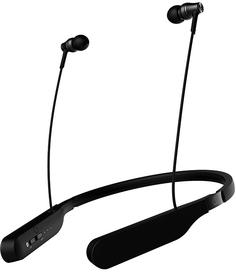 Наушники Audio-Technica ATH-DSR5BT (черный)
