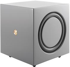 Сабвуфер Audio Pro Addon C-SUB (серый)