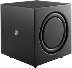 Сабвуфер Audio Pro Addon C-SUB (черный)