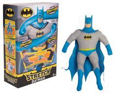 Игрушка Stretch Тянущаяся фигурка Бэтмен (разноцветный)