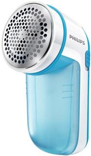 Машинка для снятия катышков Philips GC026/00
