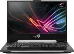 Ноутбук ASUS GL504GV-ES117