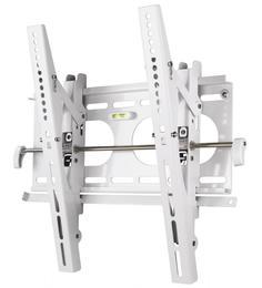 Кронштейн Hama H-84472 (белый)