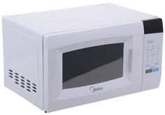 Микроволновая печь Midea EM720CKE (белый)