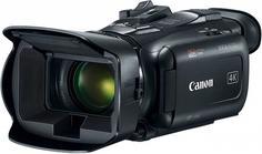 Видеокамера Canon LEGRIA HF G50 (черный)