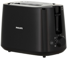 Тостер Philips HD 2581 (черный)