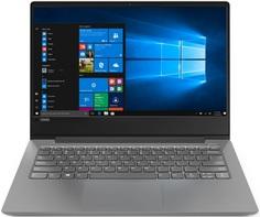 Ноутбук Lenovo IdeaPad 330S-14AST 81F80035RU (серый)