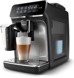 Кофемашина Philips Saeco EP3246/70