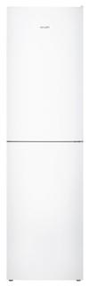 Холодильник ATLANT 4625-101 (белый) Атлант